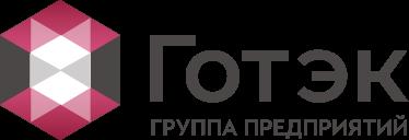https://www.cemat-russia.ru/upload/iblock/929/logo.png