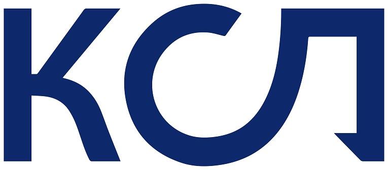 лого КСЛ.jpg